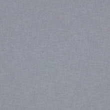 maharam-manner-seating-silverpoint