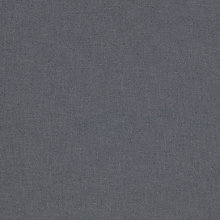 maharam-manner-seating-smoky