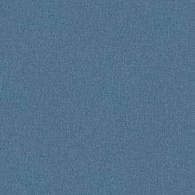 Manner Tidewater Swatch