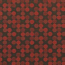 maharam-marquee-seating-guava