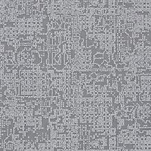 Matrix By Kvadrat 122 Swatch