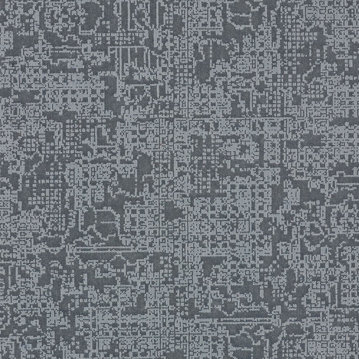 Matrix By Kvadrat 152 Swatch