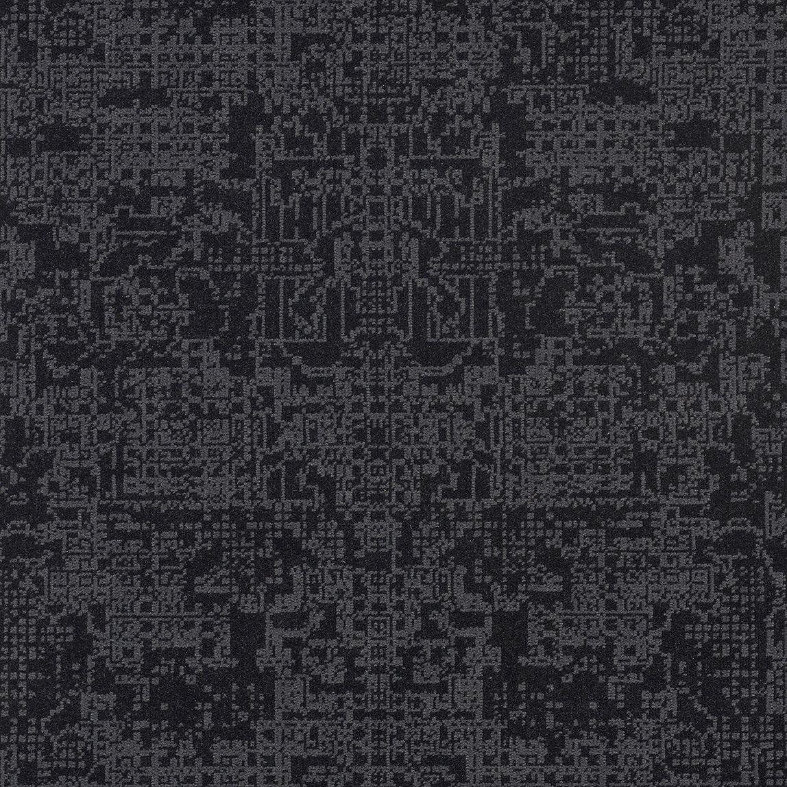 Matrix By Kvadrat 172 Swatch
