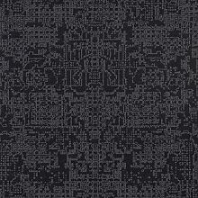 Matrix By Kvadrat 172 Swatch