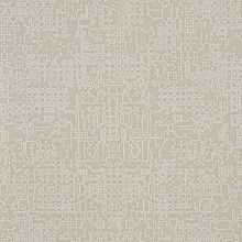 Matrix By Kvadrat 212 Swatch