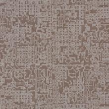Matrix By Kvadrat 252 Swatch