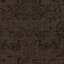 Matrix By Kvadrat 352 Swatch