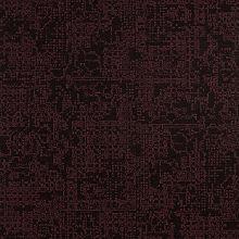 Matrix By Kvadrat 372 Swatch