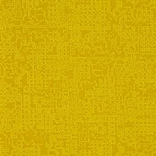 Matrix By Kvadrat 452 Swatch