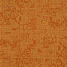 Matrix By Kvadrat 472 Swatch