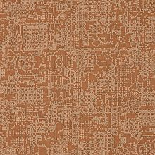 Matrix By Kvadrat 522 Swatch