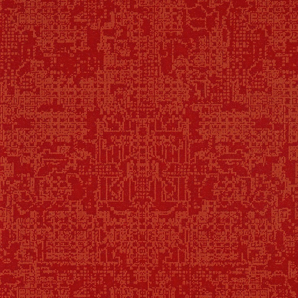Matrix By Kvadrat 552 Swatch