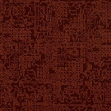 Matrix By Kvadrat 572 Swatch