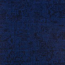 Matrix By Kvadrat 762 Swatch