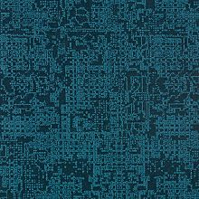 Matrix By Kvadrat 782 Swatch