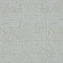 Matrix By Kvadrat 912 Swatch