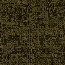 Matrix By Kvadrat 972 Swatch
