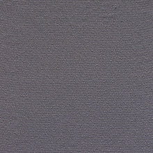maharam-medium-seating-alloy
