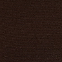 maharam-medium-seating-espresso