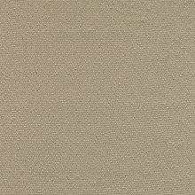 maharam-medium-seating-flax