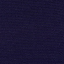 maharam-medium-seating-nautical