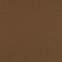 maharam-medium-seating-pecan