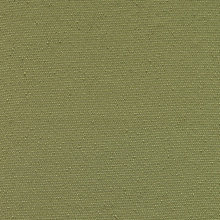 maharam-medium-seating-pistachio