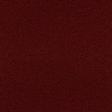 maharam-medium-seating-port