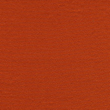 maharam-medium-seating-pumpkin