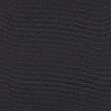 maharam-medium-seating-smoke