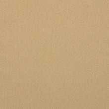 maharam-meld-seating-blonde