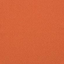 maharam-meld-seating-clementine
