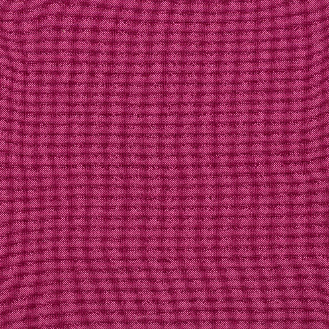 Meld Fuchsia Swatch