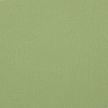 maharam-meld-seating-honeydew
