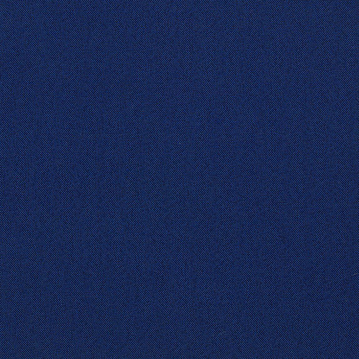 Meld Mariner Swatch