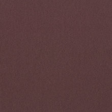 maharam-meld-seating-merlot