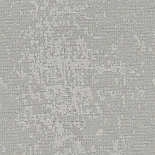 Memory by Kvadrat 116 Swatch
