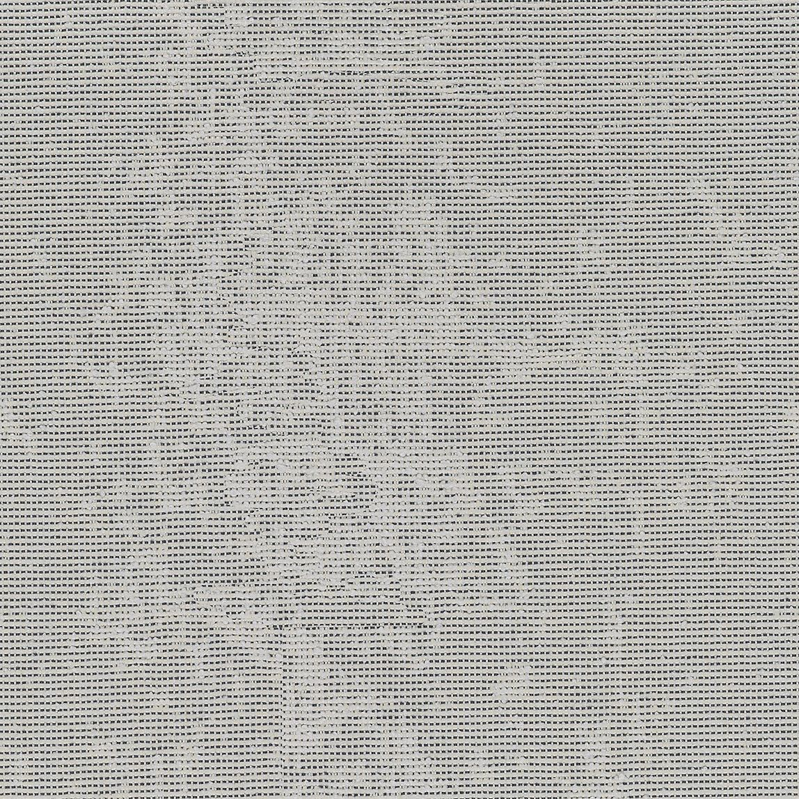 Memory by Kvadrat 116 Swatch