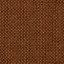 maharam-merit-seating-arrow