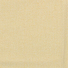 maharam-merit-seating-bellini