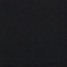 Blackout Blackout Swatch