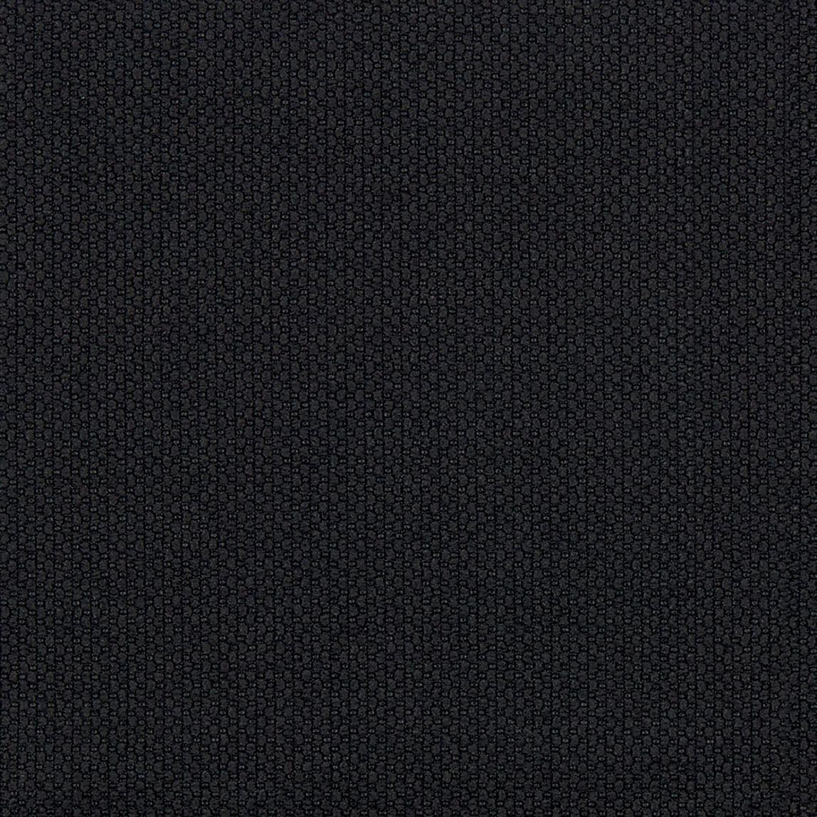Merit Blackout Swatch