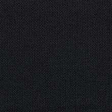 Merit Blackout Swatch