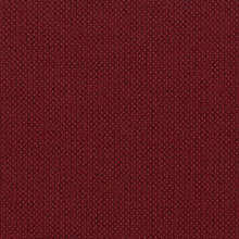 maharam-merit-seating-cabernet