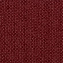 Merit Cabernet Swatch