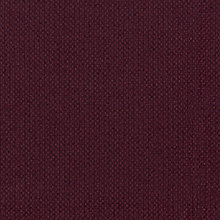 maharam-merit-seating-eggplant