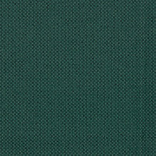 maharam-merit-seating-gator