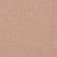 maharam-merit-seating-gelato