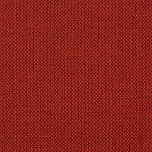 maharam-merit-seating-goji