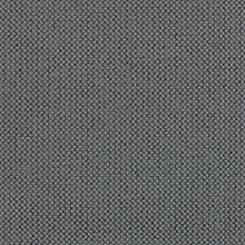 maharam-merit-seating-gunmetal